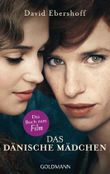 Buch in der Those Glorious Girls - Frauen, die die Literatur bewegen Liste