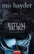 Ritualmord