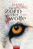 Der Zorn der Wölfe