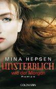 """Buch in der Ähnliche Bücher wie """"Untot mit Biss"""" - Wer dieses Buch mag, mag auch... Liste"""