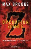"""Buch in der Ähnliche Bücher wie """"900 MEILEN - Zombie-Thriller: Horror-Bestseller 2013 in Amerika!"""" - Wer dieses Buch mag, mag auch... Liste"""