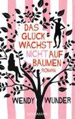 """Buch in der Ähnliche Bücher wie """"Flamingos im Schnee"""" - Wer dieses Buch mag, mag auch... Liste"""