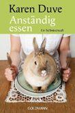 """Buch in der Ähnliche Bücher wie """"Tiere essen"""" - Wer dieses Buch mag, mag auch... Liste"""