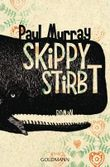 Skippy stirbt