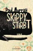 Skippy stirbt