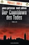 Private Games - Der Countdown des Todes
