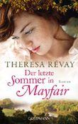 Der letzte Sommer in Mayfair