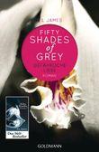 """Buch in der Ähnliche Bücher wie """"Shades of Grey - Geheimes Verlangen"""" - Wer dieses Buch mag, mag auch... Liste"""