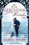 """Buch in der Ähnliche Bücher wie """"Eine Freundschaft im Winter"""" - Wer dieses Buch mag, mag auch... Liste"""