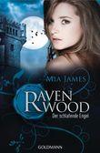 Ravenwood - Der schlafende Engel