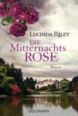 """Buch in der Ähnliche Bücher wie """"Das Orchideenhaus"""" - Wer dieses Buch mag, mag auch... Liste"""