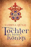 """Buch in der Ähnliche Bücher wie """"Der Ritter der Könige"""" - Wer dieses Buch mag, mag auch... Liste"""
