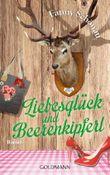 """Buch in der Ähnliche Bücher wie """"Herzklopfen und Hüttenzauber"""" - Wer dieses Buch mag, mag auch... Liste"""
