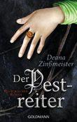 """Buch in der Ähnliche Bücher wie """"Das Pestdorf"""" - Wer dieses Buch mag, mag auch... Liste"""