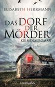 """Buch in der Ähnliche Bücher wie """"Ein dunkler Sommer"""" - Wer dieses Buch mag, mag auch... Liste"""