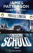 Private London - Falsche Schuld