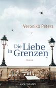 """Buch in der Ähnliche Bücher wie """"Das Meer in Gold und Grau"""" - Wer dieses Buch mag, mag auch... Liste"""