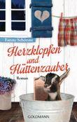 """Buch in der Ähnliche Bücher wie """"Liebesglück und Beerenkipferl"""" - Wer dieses Buch mag, mag auch... Liste"""