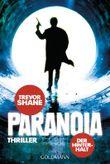 Paranoia - Der Hinterhalt