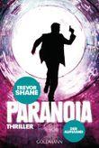Paranoia - Der Aufstand