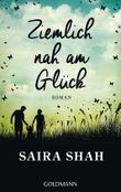 """Buch in der Ähnliche Bücher wie """"Mit Worten kann ich fliegen"""" - Wer dieses Buch mag, mag auch... Liste"""