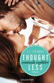 Buch in der Die besten Erotik Neuerscheinungen 2015 Liste