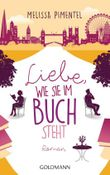 Buch in der God save the Shopping Queens - Die schönste Chick-Lit in London Liste