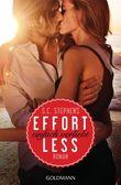 Effortless - Einfach verliebt