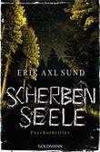 """Buch in der Ähnliche Bücher wie """"Nebelkind"""" - Wer dieses Buch mag, mag auch... Liste"""