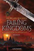 Falling Kingdoms - Brennende Schwerter