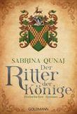 """Buch in der Ähnliche Bücher wie """"Das Lächeln der Fortuna"""" - Wer dieses Buch mag, mag auch... Liste"""