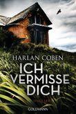 Buch in der Thrillerliste -  Lesechallenge Krimi gegen Thriller 2016 Liste