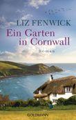 """Buch in der Ähnliche Bücher wie """"Ein Sommer in Cornwall"""" - Wer dieses Buch mag, mag auch... Liste"""