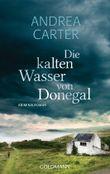 Die kalten Wasser von Donegal