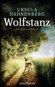 Wolfstanz