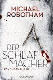 """Buch in der Ähnliche Bücher wie """"Der Knochenbrecher"""" - Wer dieses Buch mag, mag auch... Liste"""