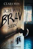 Buch in der Willkommen in der bayerischen Hauptstadt: Bücher, die in München spielen Liste