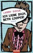 Ich liebe dich, Beth Cooper!