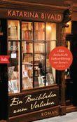 Buch in der Beste Buchneuerscheinung Taschenbuch Juni 2016 Liste