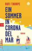 Ein Sommer in Corona del Mar