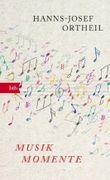 Musikmomente