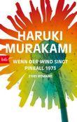 Wenn der Wind singt / Pinball 1973