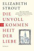 """Buch in der Ähnliche Bücher wie """"Schloss aus Glas"""" - Wer dieses Buch mag, mag auch... Liste"""