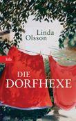 Buch in der Selma Lagerlöfs Erbinnen - Die besten schwedischen Autorinnen unserer Zeit Liste