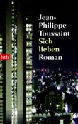 """Buch in der Ähnliche Bücher wie """"Licht"""" - Wer dieses Buch mag, mag auch... Liste"""