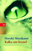 Buch in der Japanische lesenswerte Literatur (ohne Manga) Liste