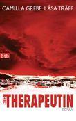 Die Therapeutin