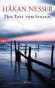 Der Tote vom Strand