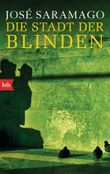 Buch in der Bücher von Literaturnobelpreisträgern Liste