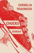 """Buch in der Ähnliche Bücher wie """"Tigermilch"""" - Wer dieses Buch mag, mag auch... Liste"""